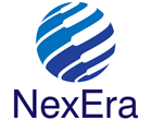 NexEra Immigration Consultants
